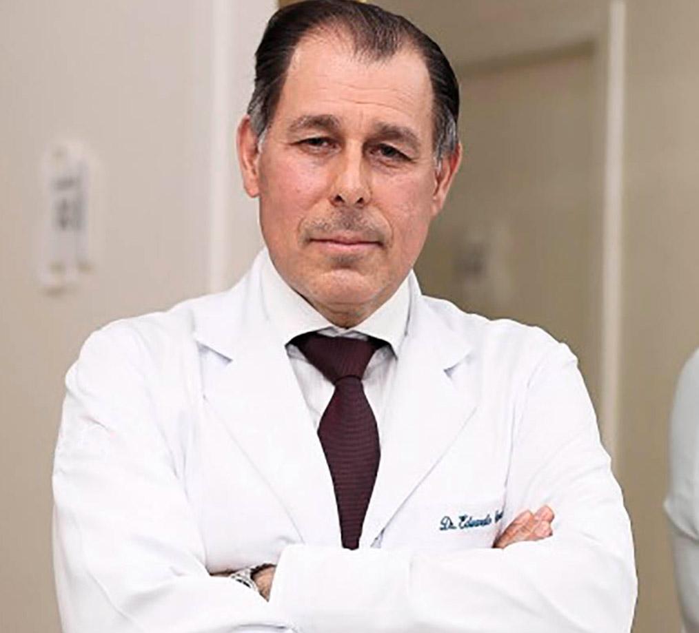 Dr. Eduardo Vasconcellos