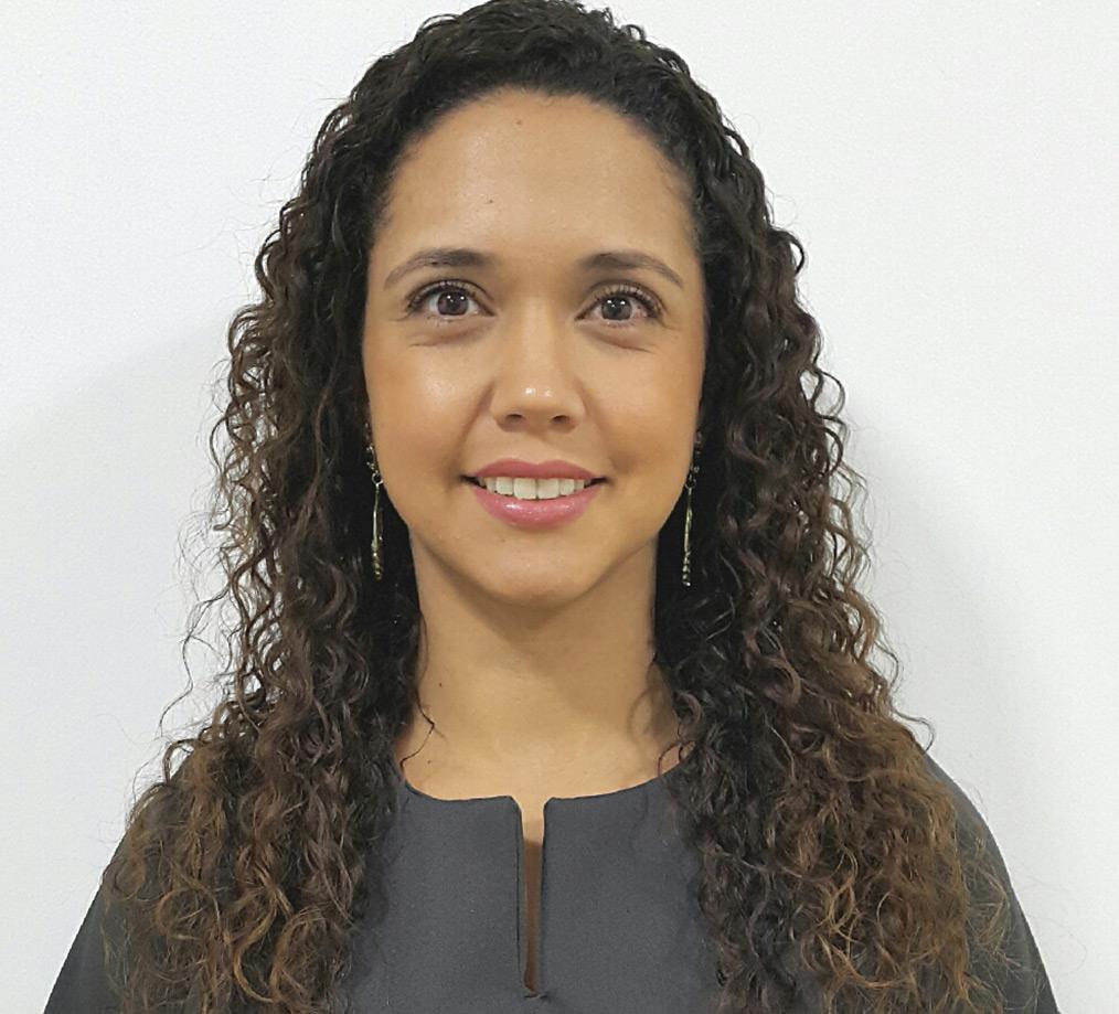 Natalia Peixoto